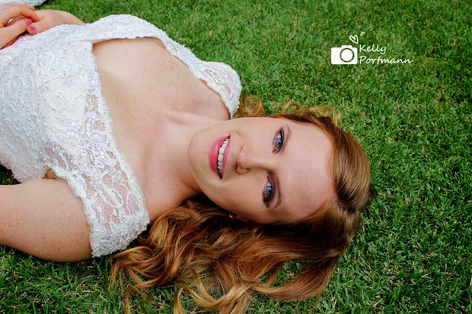 San Antonio Photographer, Bridal Portraits, San Antonio Bridal Portraits, San Antonio Wedding Photographer
