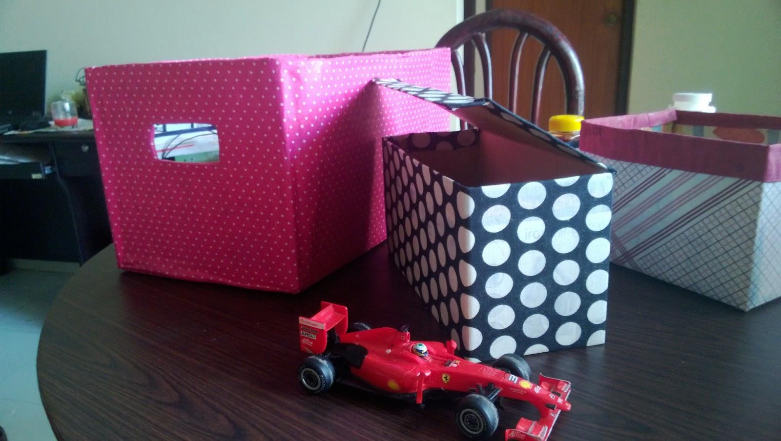 Handmade_boxes.jpg