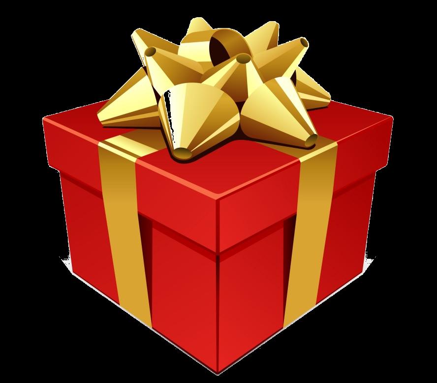 regalo cumpleano com: