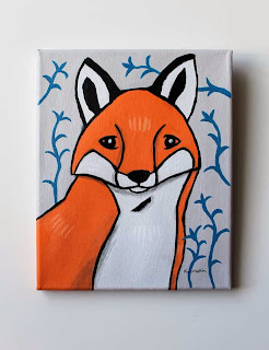 https://www.etsy.com/listing/171046300/thanksgiving-sale-fox-8x10-original?ref=shop_home_active