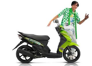 Layanan Sewa Motor Matic Termurah di Semarang, Rental Motor, Rental Motor Semarang, Sewa Motor, Sewa Motor Semarang, Rental Motor Murah Semarang, Sewa Motor Murah Semarang,