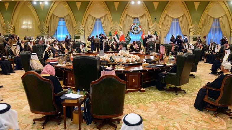 la-proxima-guerra-CCG-reunion-arabia-saudi-bahrain-uae-llaman-embajadores-de-qatar