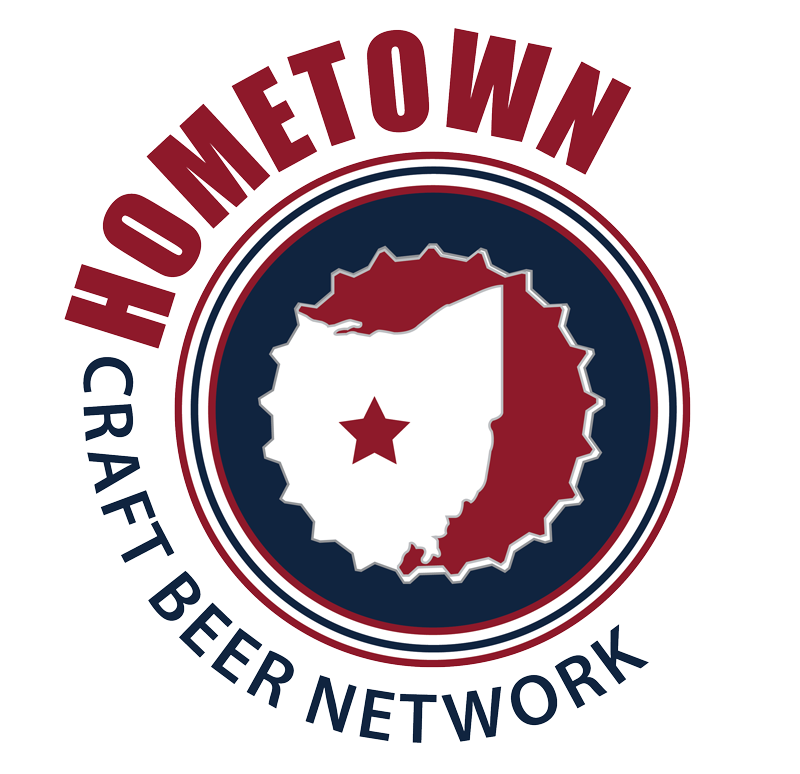 www.HometownCBN.com