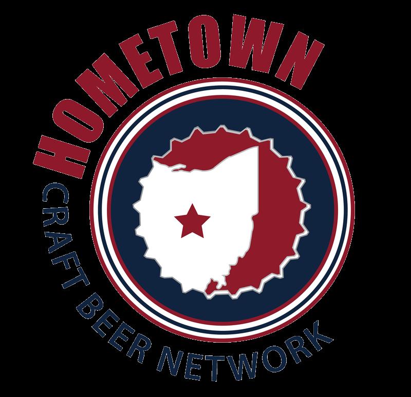www.HometownCBN.com