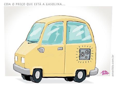 http://4.bp.blogspot.com/-mM0gnira5go/TaPd0K7-COI/AAAAAAAALrQ/d83-dTi5bYo/s1600/amarildo.jpg