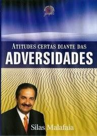 silas-malafaia-atitudes-certas