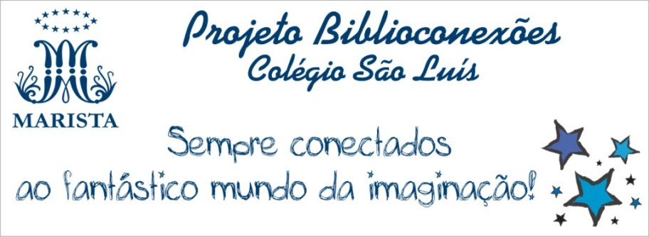 Biblioconexões - São Luís