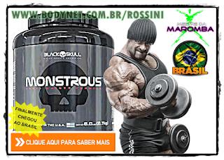 http://www.bodynet.com.br/rossini/Produto/monstrous-black-skull