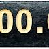 5 millones de visitas llegan a Dudas Becas Mec.
