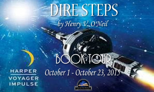 http://www.pumpupyourbook.com/2015/09/18/pump-up-your-book-presents-dire-steps-virtual-book-publicity-tour/