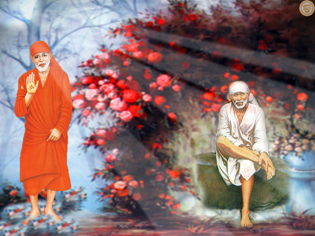 A Couple of Sai Baba Experiences - Part 748