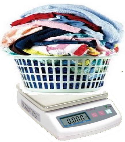 Peluang Usaha Laundry Kiloan, Bisnis Cuci Pakaian