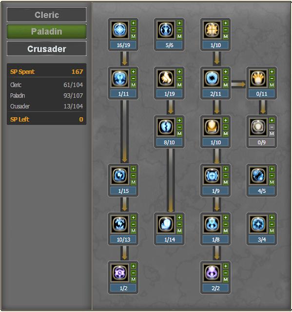 skillbuild-dragonnest-crusader-semidpstanker-2