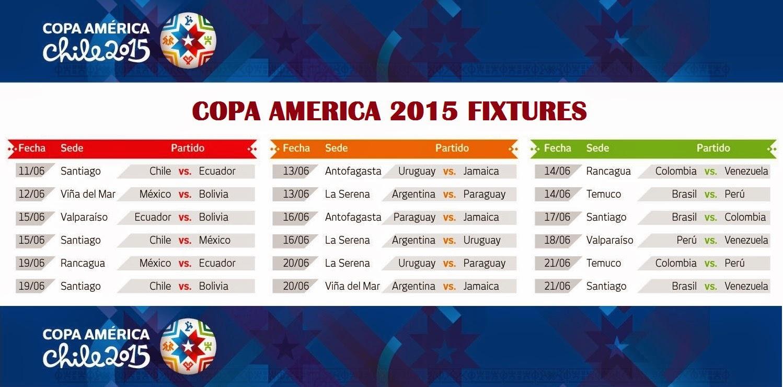 copa-america-2015-Fixtures-Schedule.jpg
