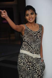 Sindhu Loknath Latest Picture Gallery 40.JPG