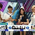 [VIDEO] 140720 SBS Inkigayo Performances