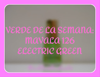 http://pinkturtlenails.blogspot.com.es/2015/05/verde-de-la-semana-mavala-126-electric.html