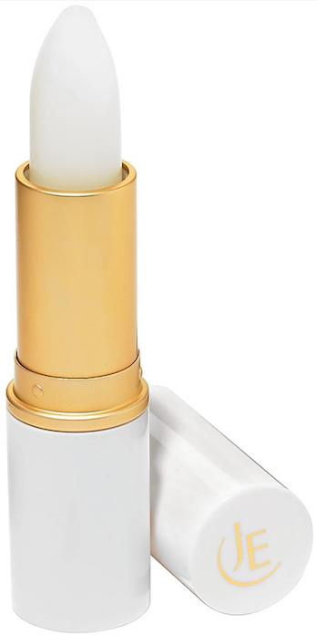 Le Soin des Lèvres Haute Nutrition de Jean d'Estrées