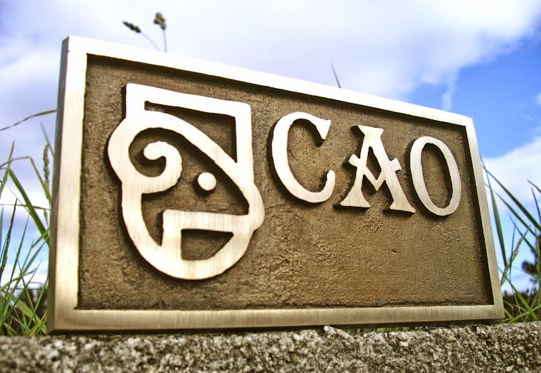 Obradoiros Cao