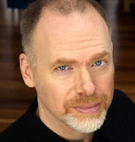 Scott Westerfeld