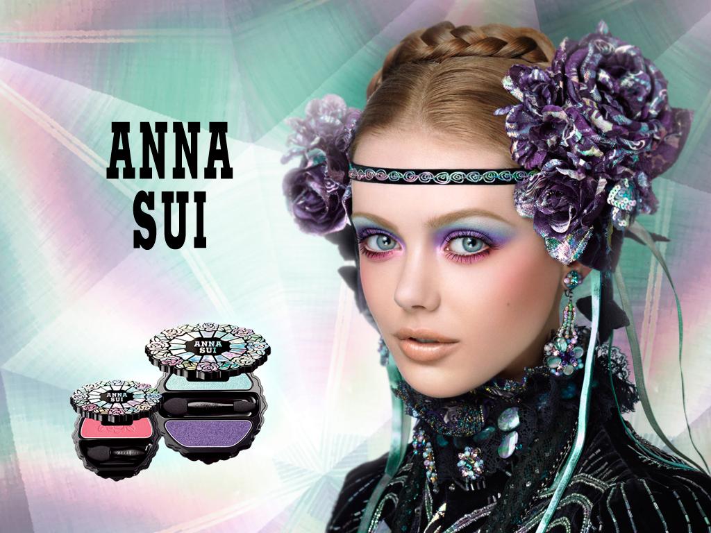 http://4.bp.blogspot.com/-mMCMui-Lhzc/UCQtXdYgJ2I/AAAAAAAADUk/j5aOWr0U4sk/s1600/Anna-Sui-Autumn-2010-Makeup-Visuals.jpg