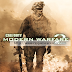 Free Download Call Of Duty Modern Warfare 2 Full Version Games