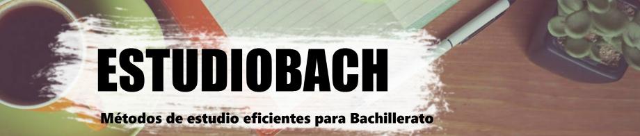 estudiobach