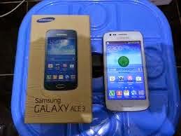 Kelebihan Dan Kekurangan Samsung Galaxy Ace 3
