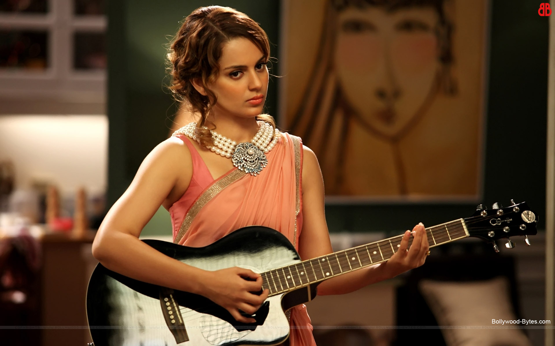 http://4.bp.blogspot.com/-mMERkTKS7rM/US8bRI0h02I/AAAAAAAAcGw/kNDd2ivq5rc/s1920/I-Love-New-Year+-Hot-Kangna-Ranaut-HD-Wallpaper-07.jpg