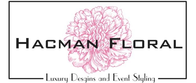 Hacman Floral