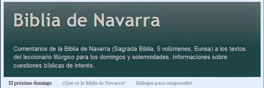 http://bibliadenavarra.blogspot.com.es/