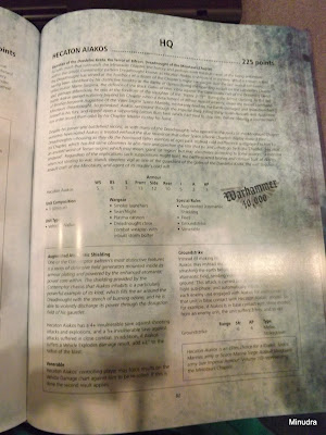 imperial armour apocalypse third edition pdf