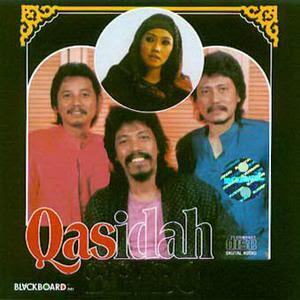 Bimbo Religi (Qasidah)