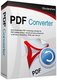 wondersharepdfconverter2.6.0.4.