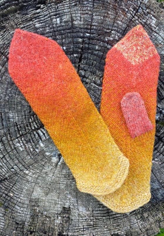 megzti aksesuarai