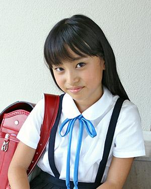 Junior Idol Aki Taniguchi Images Junior Idol Girls Cute Anese