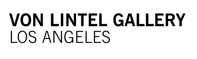 VON LINTEL GALLERY | NYC