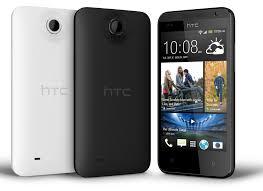 Mobile HTC Desire 300