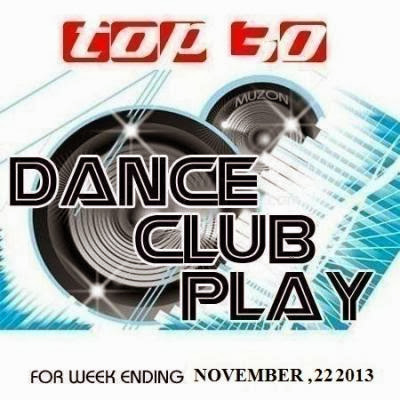 7c5007b251bb982bc30a8e74022efc884f817635 Download – Top 30 Dance Club Play 23.11.2013