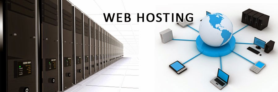 Understanding Web Hosting for Novices