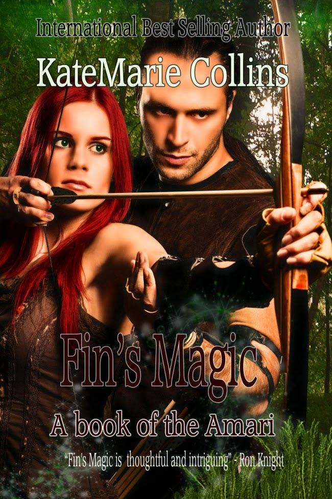http://www.amazon.com/Fins-Magic-Amari-KateMarie-Collins-ebook/dp/B00J7X1DQG/ref=la_B008I67BBE_1_8?s=books&ie=UTF8&qid=1405373481&sr=1-8