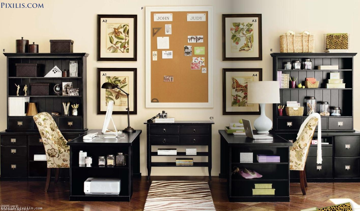 home office furniture arrangement ideas for small living rooms bedroom organizing home office ideas