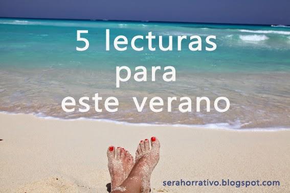 lectura, libros, gratis, verano