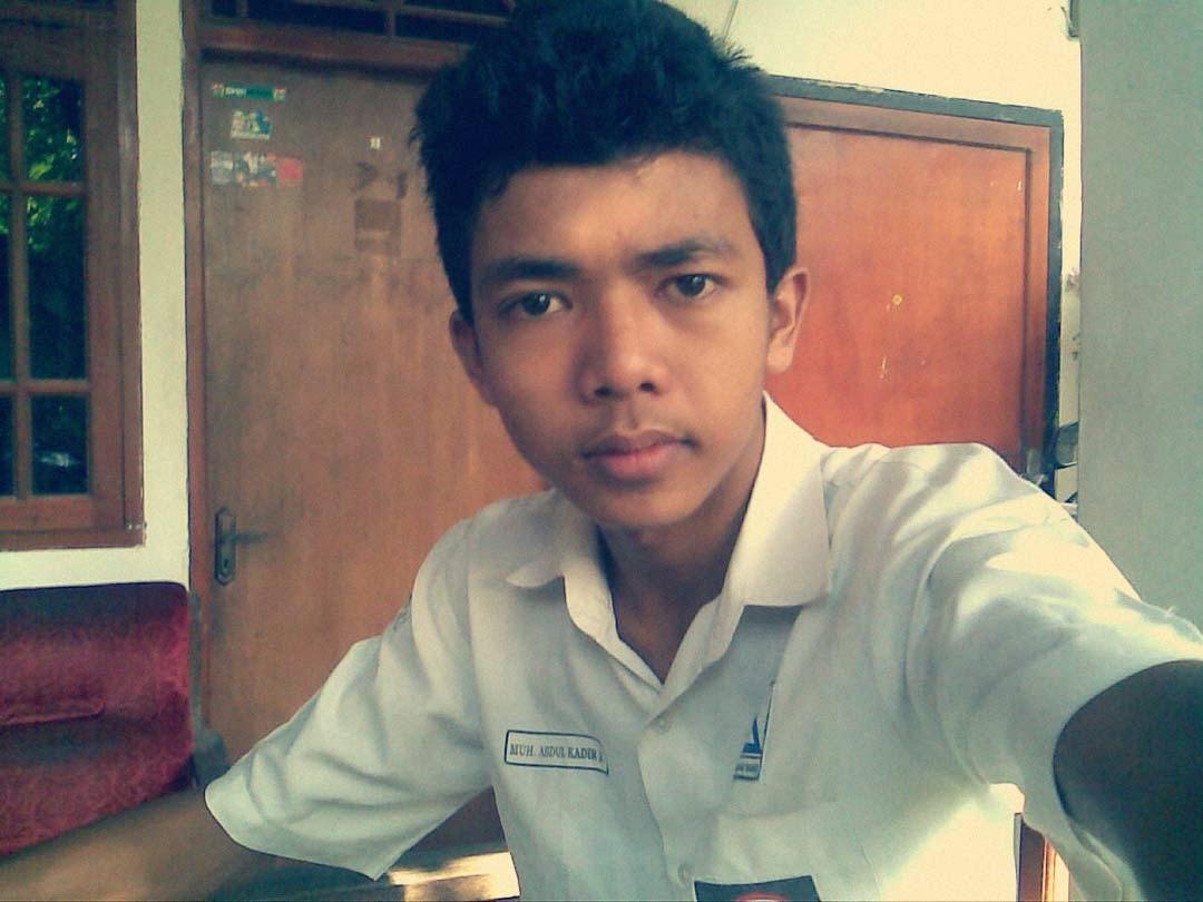 SMKN 3 Mataram