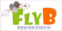http://rekodzielo.flyb.pl/