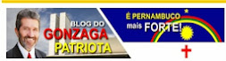 Blog do Gonzaga Patriota