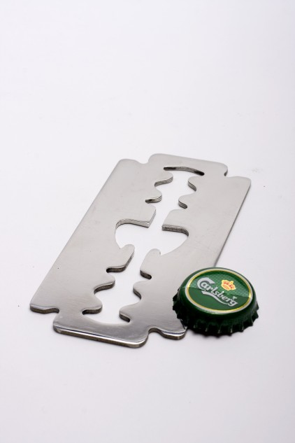 Coolest Bottle Openers (20) 8