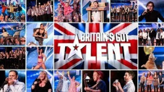 http://bigbrother8news.blogspot.co.uk/2015/04/britains-got-talent-2015-series.html