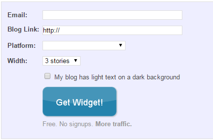 how+to+add+linkwithin+related+posts+widget+to+blogger