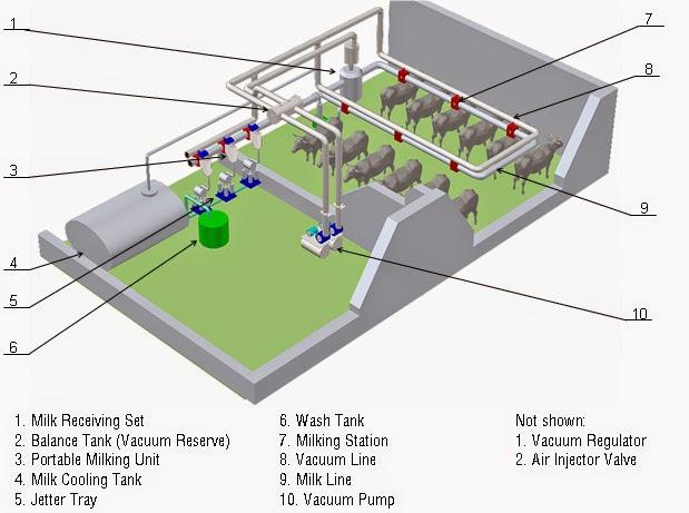 Umair Engineering Works Chiniot May 2015